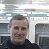 Владимир, 54, г.Всеволожск