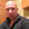 Александр, 29, г.Кумертау