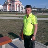 Денис, 38, г.Айхал