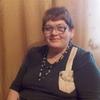 Нина, 69, г.Сургут
