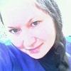 Лидия, 36, г.Городовиковск
