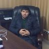 Исламутдин Каиров, 32, г.Новохоперск