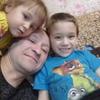 Александр, 42, г.Халтурин