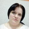 Кристина, 32, г.Саранск