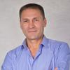 Рафис, 42, г.Дюртюли