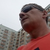 Саша, 37, г.Усть-Илимск