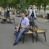 Николай, 40, г.Полярные Зори