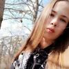 Вика, 16, г.Козельск