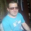 Борис, 30, г.Зверево