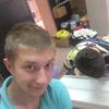 Илюха, 22, г.Волоколамск