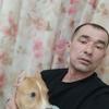 Руслан, 38, г.Лениногорск