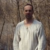Алексей, 46, г.Фролово