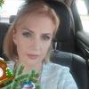 Людмила, 40, г.Ейск