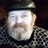 Олег, 54, г.Юрьевец