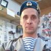 Денис, 39, г.Омутнинск
