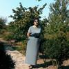 Наталья, 65, г.Абинск