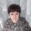 Людмила, 40, г.Балашов