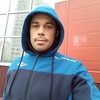 Евгений, 34, г.Курск