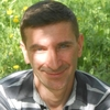 Юрий, 46, г.Шумерля