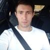 Роман Капустин, 24, г.Ростов-на-Дону
