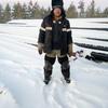 Андрей, 44, г.Муравленко