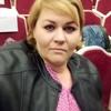 Ольга, 33, г.Новоалександровск
