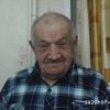 Павел, 81, г.Вахтан