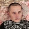 павел, 35, г.Тихорецк