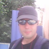 Роман, 32, г.Тбилисская