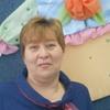Фидания, 53, г.Пермь