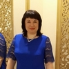 Наталья, 40, г.Тобольск