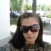 Евгения сп, 30, г.Сызрань