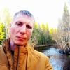 sanek, 36, г.Сыктывкар
