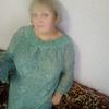 Elena, 49, г.Шатура