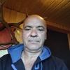 олег, 58, г.Высоковск