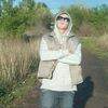 Ivan, 24, г.Белово