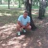 Роман, 32, г.Вад