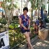 Марина, 53, г.Усть-Большерецк