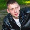 михаил, 24, г.Кавалерово