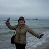 Лидия, 60, г.Верхний Тагил