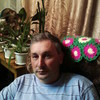 Вильмир, 53, г.Сургут
