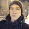 антон, 22, г.Тольятти