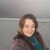 Виктория, 43, г.Симферополь