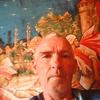 Игорь, 53, г.Навашино