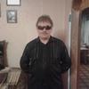 ИГОРЬ, 48, г.Гусев