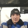 Ivan Ivkin, 34, г.Губкин