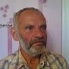Владимир, 80, г.Петушки