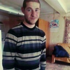 Арнольд, 22, г.Йошкар-Ола