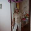 Нина, 59, г.Красный Кут