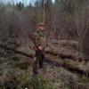 Сергей, 40, г.Кимры